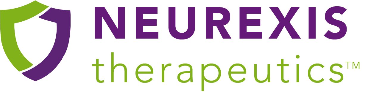 neurexistherapeutics.com